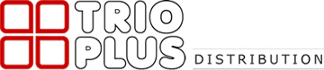 Trio Plus Distribution Ltd
